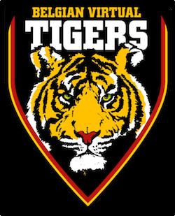 Belgian Virtual Tigers